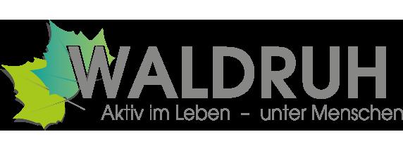 Alters- und Pflegezentrum Waldruh Willisau